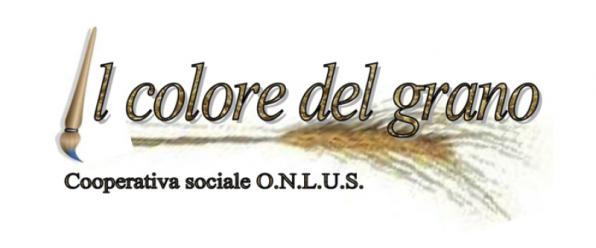 logo_250_colore-grano
